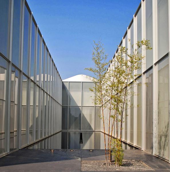 Doors&Windows-Class A-Diane McCall-Gallery Views
