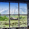 Doors&Windows-Class B-Chuck Kersey-Ole Window with a View