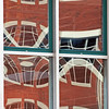Doors&Windows-Class A-Debra Regula-Wacky Windows in Windows