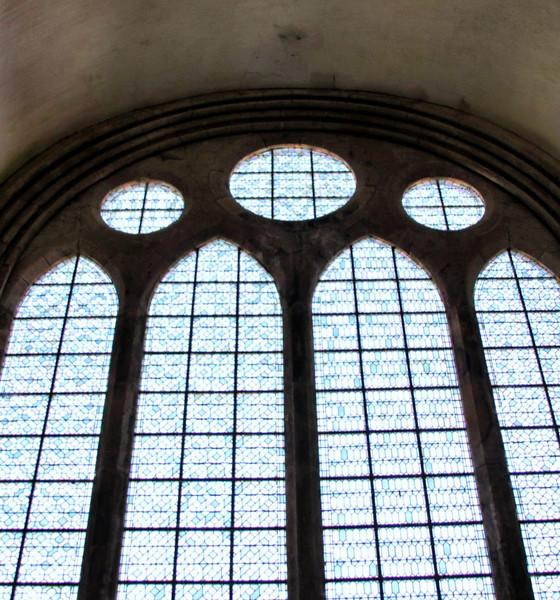Doors&Windows-Class B-Donna Rotondo-Mont Saint-Michel
