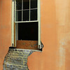 Doors&Windows-Class B-Jim Womble-Once a Window