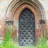Doors&Windows-Class B-Phyllis Schuck-Lanercost Priory