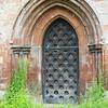 Doors&Windows-Class B-Phyllis Schuck-Lanercost Priory