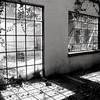 Doors&Windows-Class B-Jean Walker-Forgotten in Time