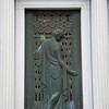 Doors&Windows-Class B-Marti Derleth-Enter the Tomb