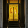 Doors&Windows-Class B-Bonny Henderson-Hotel Monaco