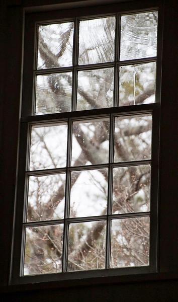 Doors&Windows-Class B-Susan Capstick-Old Bethesda