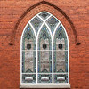 Doors&Windows-Class B-HM-Jennifer German-Mt. Gilead Church