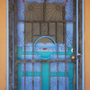 Doors&Windows-Class B-Debra Rhodes Smith-Taos Door
