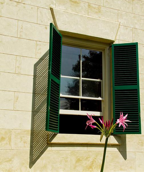 Doors&Windows-Class A-Marilyn Owen-Shutters and Shadows