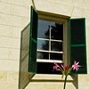 Doors&Windows-Class A-Marilyn Owen-Shutters and Shadows