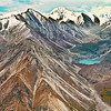 Scapes-Class A-HM-Jill Margeson-Denali