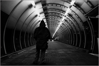 down-in-the-tube-station darren cottrell