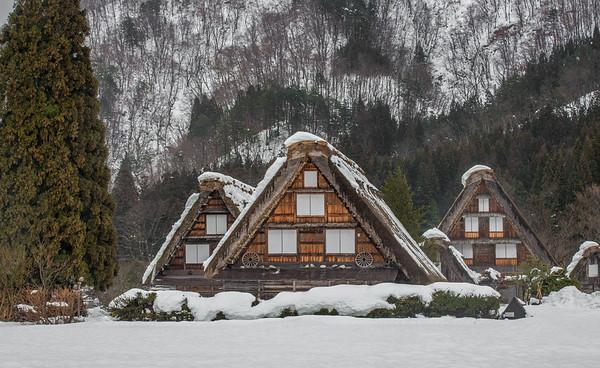 Kevin - Ogimachi houses _D6C3745