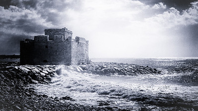 Rob K MacBeth's Castle jpg