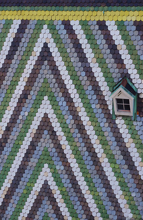 Janina Lambe - Small window