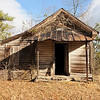 Old Barns & Buildings-Class A-Jill Margeson-Come on In!