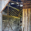 Old Barns & Buildings-Class A-HM-Debra Regula-Still Standing