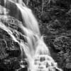Open-Class A-Jim Davis-Estatoe Falls