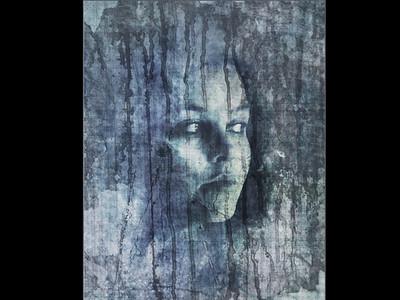 Darren Cottrell - When Im feeling blue