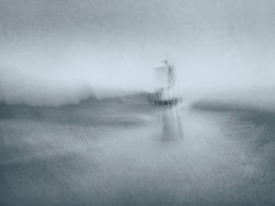 nic_davies_burnham_lighthouse