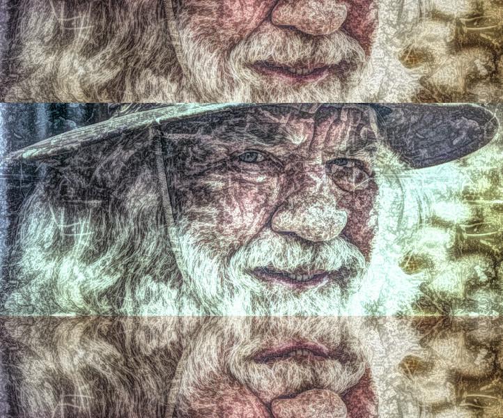 Creative-Class A-Brenda Hiscott-Sam