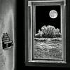 Creative-1st-Class A-Debra Regula-Moonshine
