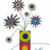Creative-Class B-John Ambrosio-Still Life with Cookies