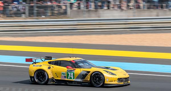 Gerry_Corvette in the Lead-0779