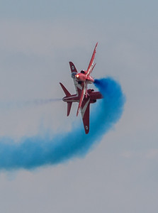 Christine_The Red Arrows-2525