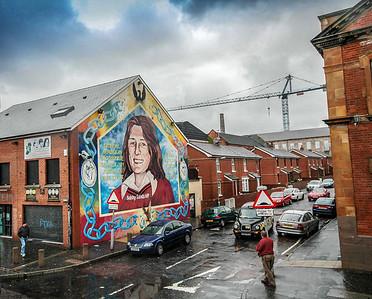 mike crowley Mural City_edited-1