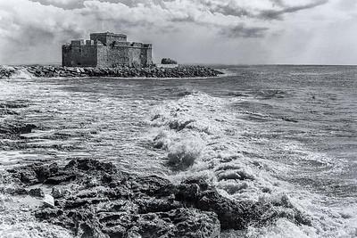 RobertK Macbeth's Castle
