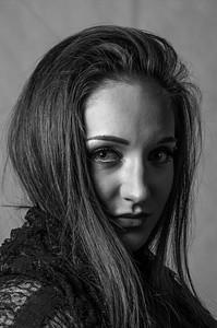 Ellie - Kath Pieri