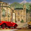 TWL-Class A-Tom Reedy-Italian Classic Cars