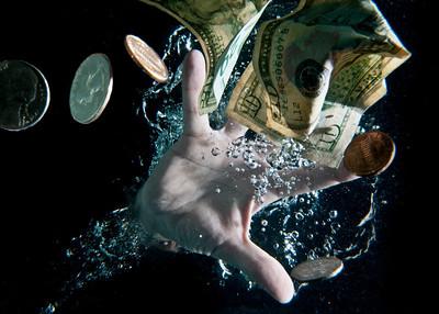 TWL-HM-Class A-Matt Smith-The Love of Money