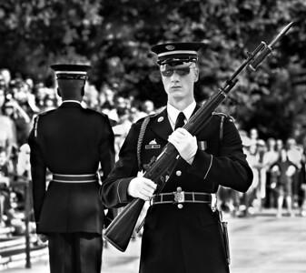 TWL-1st-Class A-Donna Ford-Patriotism