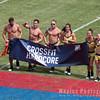 Crossfit Hardcore, Boca Raton, FL