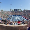 The Tennis Stadium Venue