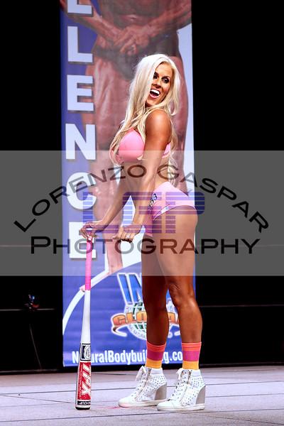Pro Sports Model Wpmen