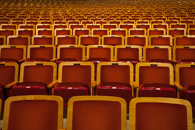 3-Intermediate-Assigned_-_Patterns-1-John_Ballard-Take_a_seat