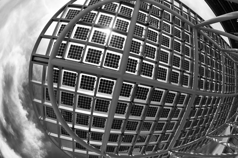 5-Master-Assigned_-_Patterns-4-Dave_Sanders-Solar_Cells