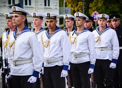 3-Intermediate-Assigned_-_Patterns-DNP-Gretchen_Faulk-Sailors_After_the_Parade