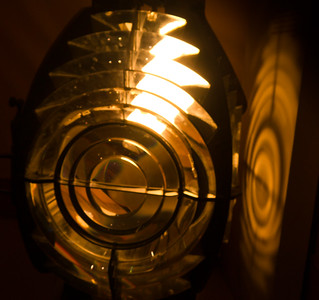 3-Intermediate-Assigned_-_Patterns-DNP-Jeri_Abel-Lighthouse_Lamp_Retired