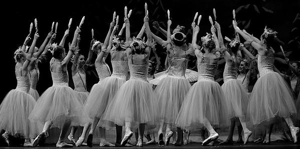 3-Intermediate-Assigned_-_Patterns-DNP-Lin_Cheong-Dancing_Grace
