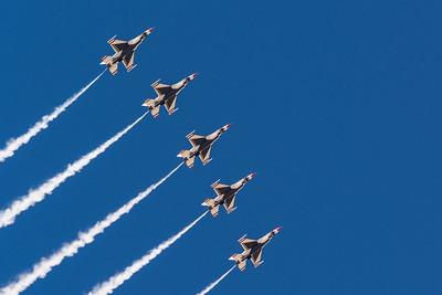 Thunderbirds 5