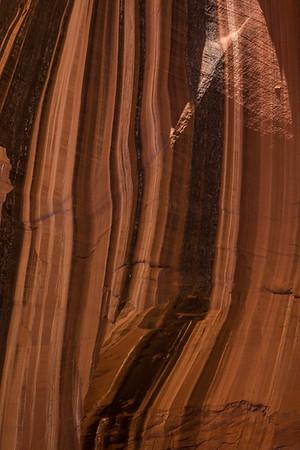 3-Intermediate-Assigned_-_Patterns-DNP-Heike_Bammann-Canyons
