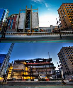 3-Intermediate-Assigned_-_Double_Vision-DNP-John_Ballard-Main_Street_Transformation