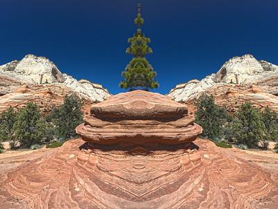 3-Intermediate-Altered_Reality_-_Open-DNP-Tayne_Hunsaker-Mount_Zion_Double