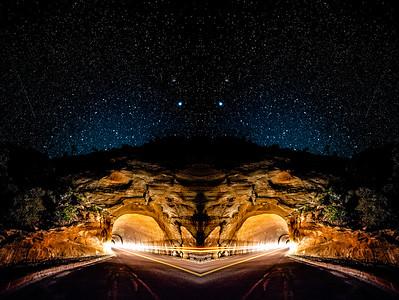 3-Intermediate-Altered_Reality_-_Open-2-Tayne_Hunsaker-Double_Night_Vision