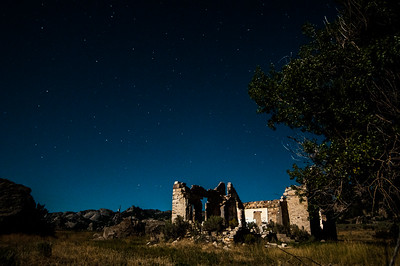3-Intermediate-Assigned_-_Nightscapes-DNP-Heike_Bammann-City_of_Rocks